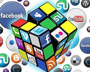 social-media-prospect-checklist