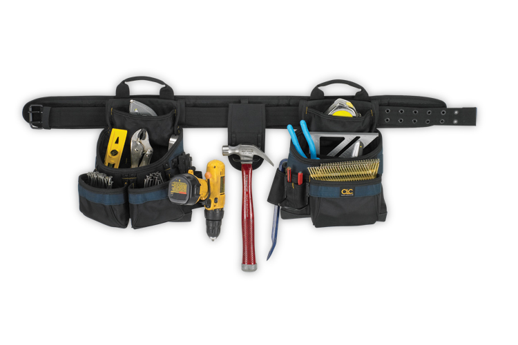 Sales-tools-toolbelt