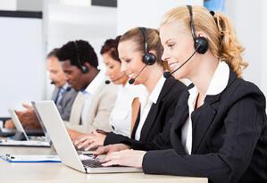 business development inside sales responsibilities