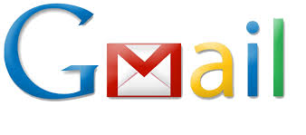 Gmail Google Labs Sales Tool