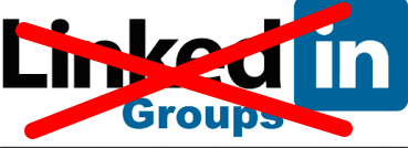 Meetup.com Groups vs LinkedIn Groups why LinkedIn Groups Fail