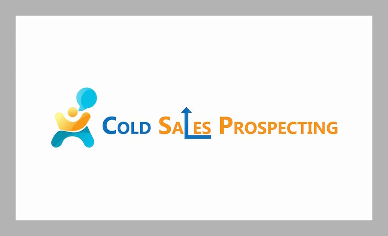 cold-sales-prospecting-logo.png