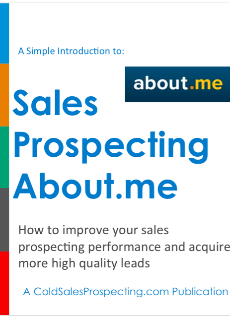 about.me_sales_prospecting_cover_page