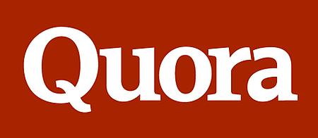 Quora_sales_prospecting_logo_small