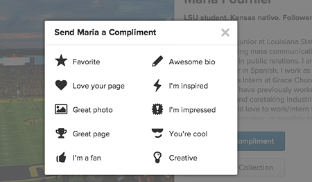 About.me_user_profile_compliment