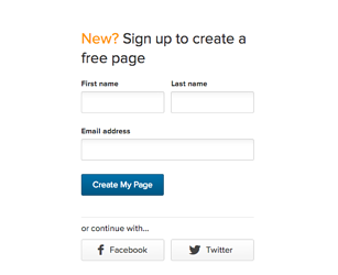 about.me_New_User_Signup